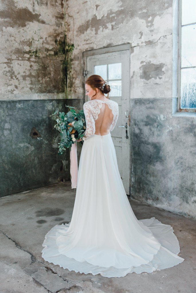 StyledWeddingShootWorkshop-29