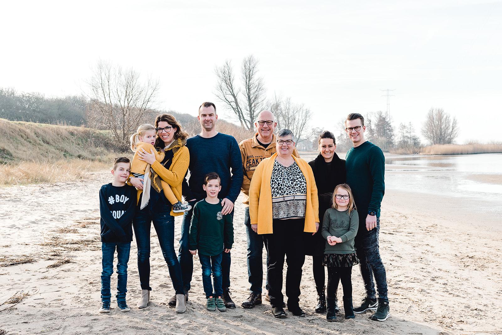 FamilieBruggeman-1_websize