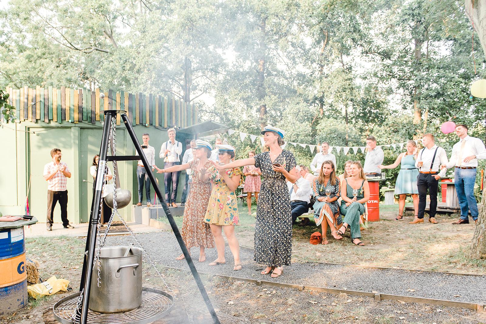 JoyceTekst&FotografieG&E60.jpg